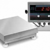 Postal & Shipping Scales